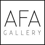 AFA Gallery - New York